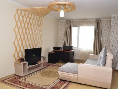 Photo for Wide Mongolia Guest House - Unit 1