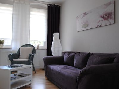Photo for New furnished apartment in Bottrop, modern comfortable facilities