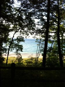 Photo for Great location in Charlevoix!A few weeks left for summer 2019!