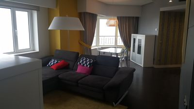 Photo for LUXURY APARTMENT DOWNTOWN MADRID 2 ROOMS 6PAX