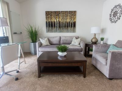 Photo for Costa Mesa Executive Suite