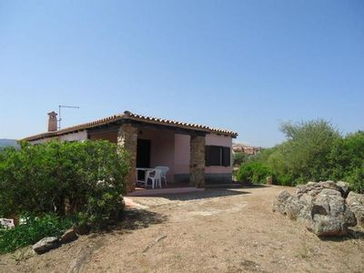 Photo for Apartment Porto Istana for 1 - 8 people with 3 bedrooms - Holiday home