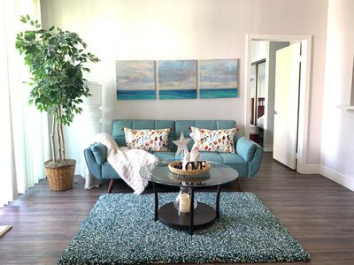 Photo for Prime Location  Luxury Westwood Apartment