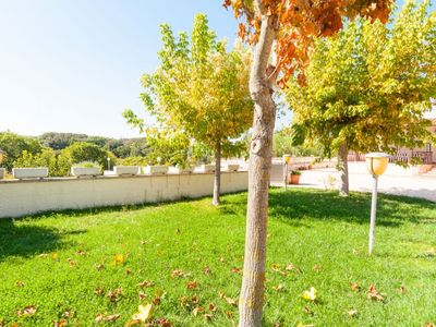 Photo for Large property with orchard - Villa Anna