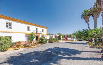 Photo for 6BR House Vacation Rental in Huelva