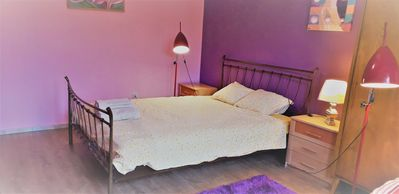 Photo for House with garden and nice view in Nitra for rent