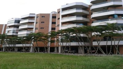 Photo for Beautiful and cozy Apartment Mares do Sul
