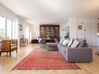 Beautiful and spacious appartment near Aix centre and park
