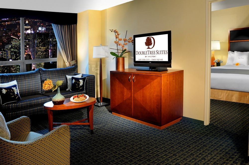 doubletree suites by hilton new york homeaway midtown