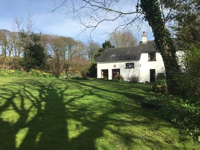 Photo for Springfield Cottage - Pet friendly - Explore the Lakes and Dales
