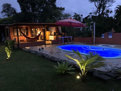 Photo for House in Itamambuca - Casa Surf R1