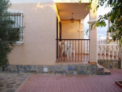 Photo for 3BR House Vacation Rental in Orihuela