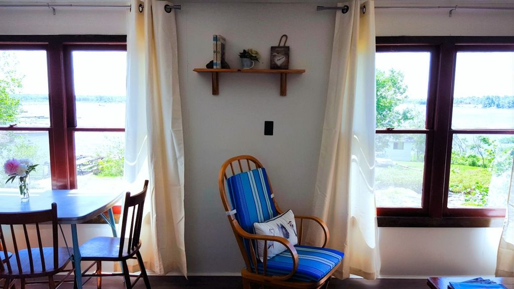 Cozy, Cute, Cottages on the Shores of Georgian Bay - Cottage 6