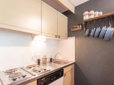 Photo for Apartment Vallouise-La Casse, 1 bedroom, 6 persons