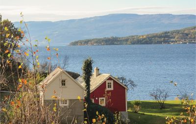 Photo for 3 bedroom accommodation in Jondal