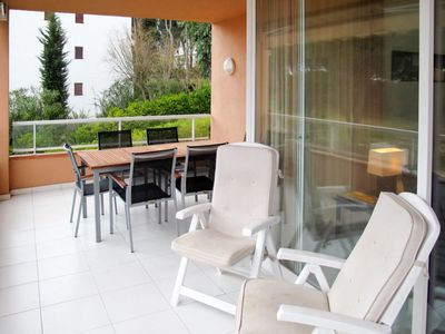 Photo for Apartment Puig Sa Guilla (PAL255) in Pals - 6 persons, 3 bedrooms