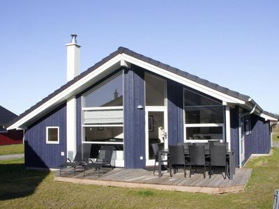 Photo for holiday home, Großenbrode