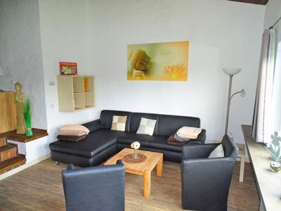Photo for Holiday home for 6 guests with 83m² in Biersdorf am See (20287)