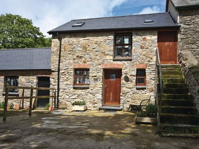 Photo for 1 bedroom property in Preseli Hills.