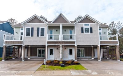 Photo for Beacon Villas 4 Bedroom Luxury Townhouse