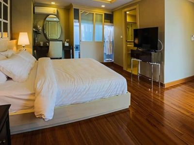Photo for 1 Bedroom Apartment Thonglor Bangkok