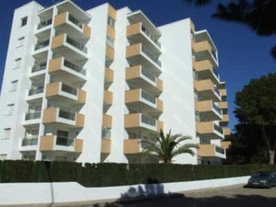 Photo for Miami Playa: Apartment/ flat - Miami plaja