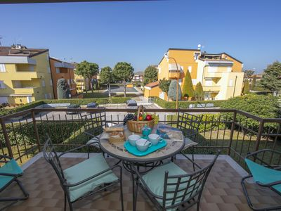 Photo for Relax Suite Sirmione, Sirmione, Italy