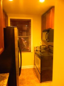 Photo for Lovely Furnished Condominium in Downtown Atlanta