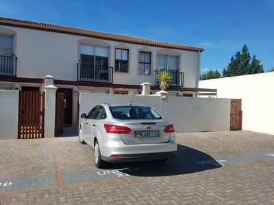 Photo for 2BR House Vacation Rental in Cape Town