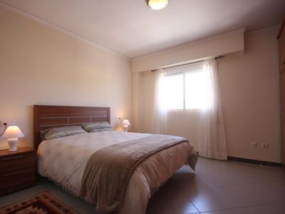 Photo for JOAN FUSTER – Apartment with sea view – Sleeps 5 - Dénia, City centre