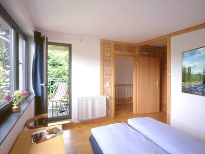 Photo for Double room 1. 2 - eco-hotel