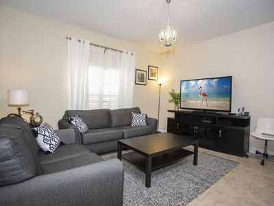 Photo for 4 Bedrooms townhouse at Paradise Palms