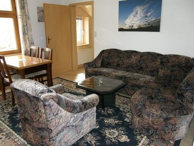 """Photo for Apartment """"Havelblick"""" - accommodation"""