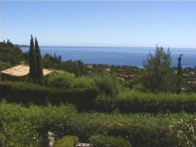 Photo for Flat - 3 rooms - 5/6 persons