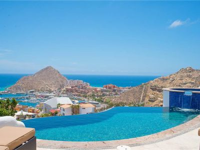 Photo for 4BR Villa Vacation Rental in pedregal