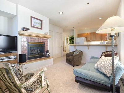 Photo for TRS13 by Mountain Resorts ~ Spacious Condo ~ Pool & Hot Tub Onsite!
