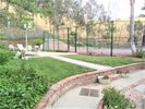 1BR Guest House Vacation Rental in Los Angeles, California