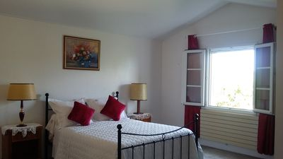 Photo for Apartment 52m² 4 people with terrace, bathroom and dining room ..