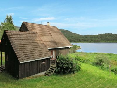 Photo for Vacation home Moebu (SOO040) in Sörland Ost - 8 persons, 4 bedrooms