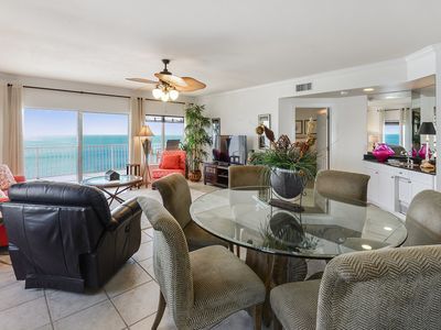 Photo for Admirals Quarters 1201 4BD/4BA  | Book July 20-27 For 20% Off!