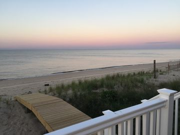 Vrbo Prime Hook Beach Milford Vacation Rentals Reviews Booking