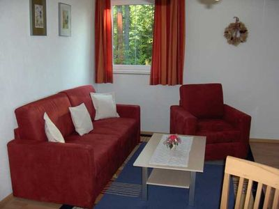 Photo for 2BR Apartment Vacation Rental in Leutasch