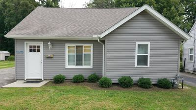 Photo for 3BR House Vacation Rental in Eastlake, Ohio