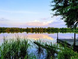 Photo for 2BR House Vacation Rental in Camden, Alabama