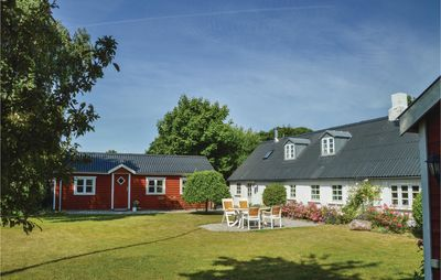 Photo for 3 room accommodation in Farsø