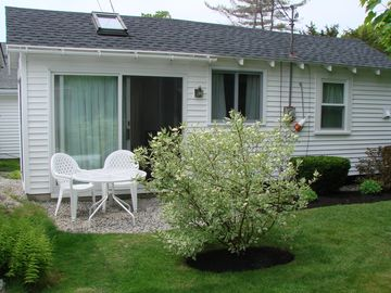 Search 22 holiday rentals