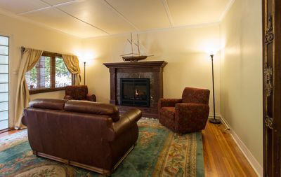 Photo for 3BR House Vacation Rental in Calistoga, California