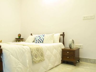 Photo for The Nook Home - Gorgeous two storied house in Kaloor - We offer the best .