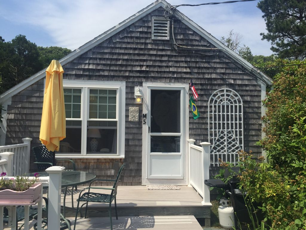 photo cottage barnstable of listings road village hyannis ma rentals