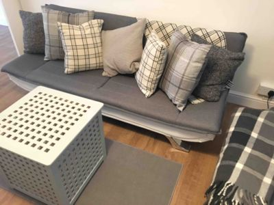 Photo for Birmingham accommodation - serviced apartment